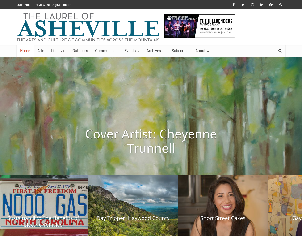 The-Laurel-Of-Asheville-Advertising-Reviews-Pricing