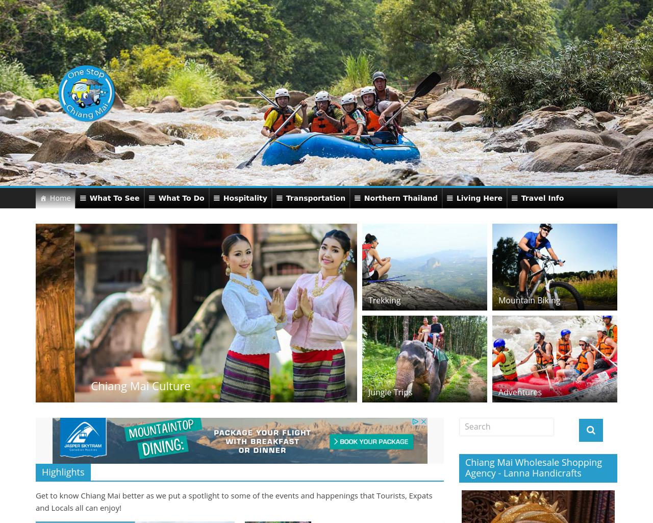 1stop-Chiang-Mai-Advertising-Reviews-Pricing