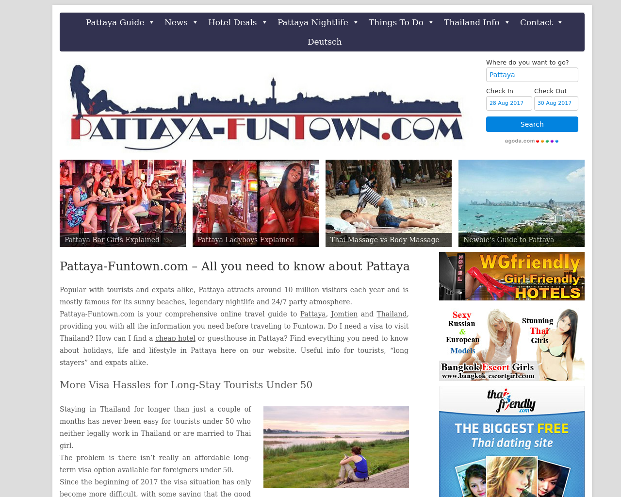 Pattaya-Funtown-Advertising-Reviews-Pricing