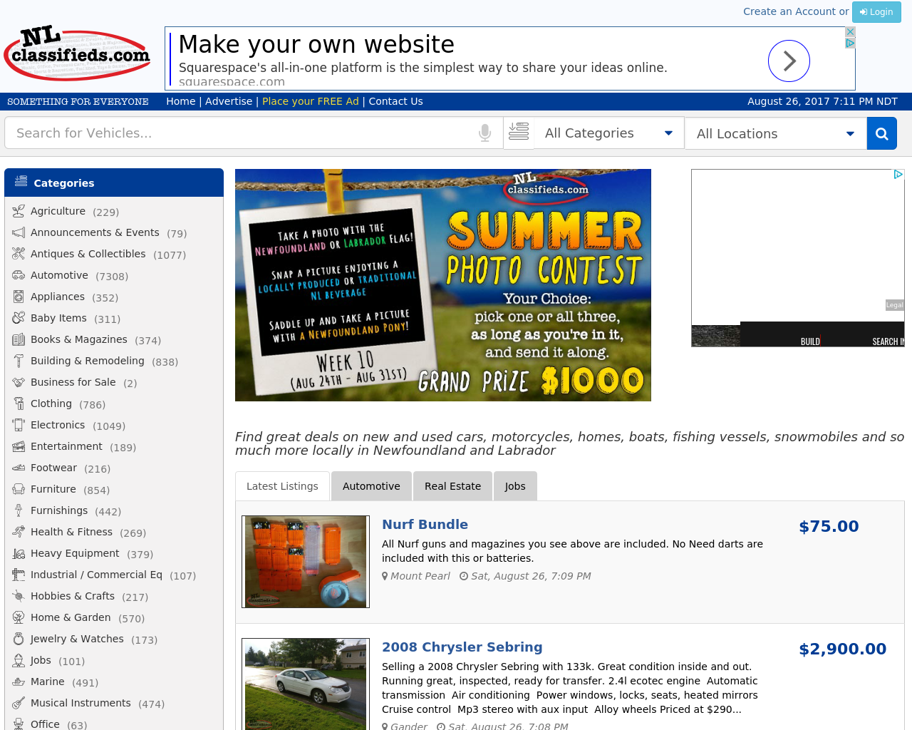 NL-Classifieds-Advertising-Reviews-Pricing