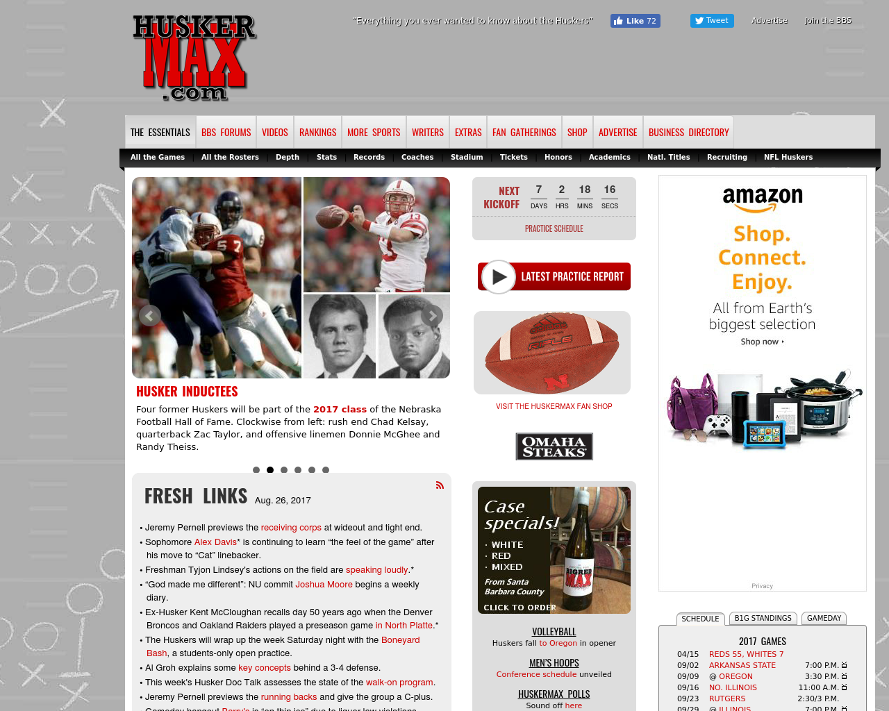 HuskerMax-Advertising-Reviews-Pricing