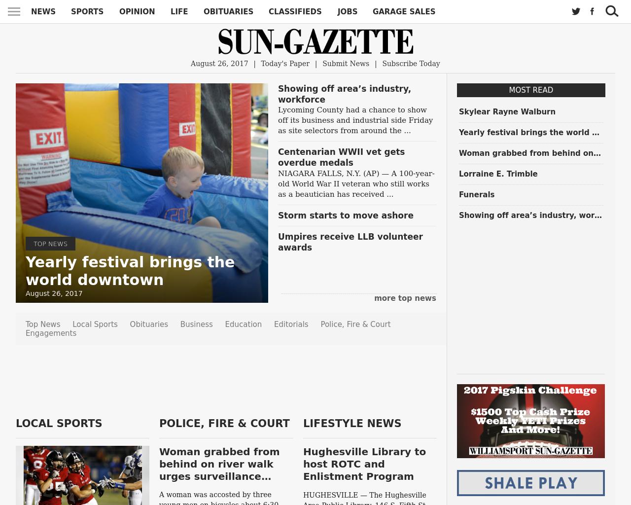 Sun-Gazette-Advertising-Reviews-Pricing