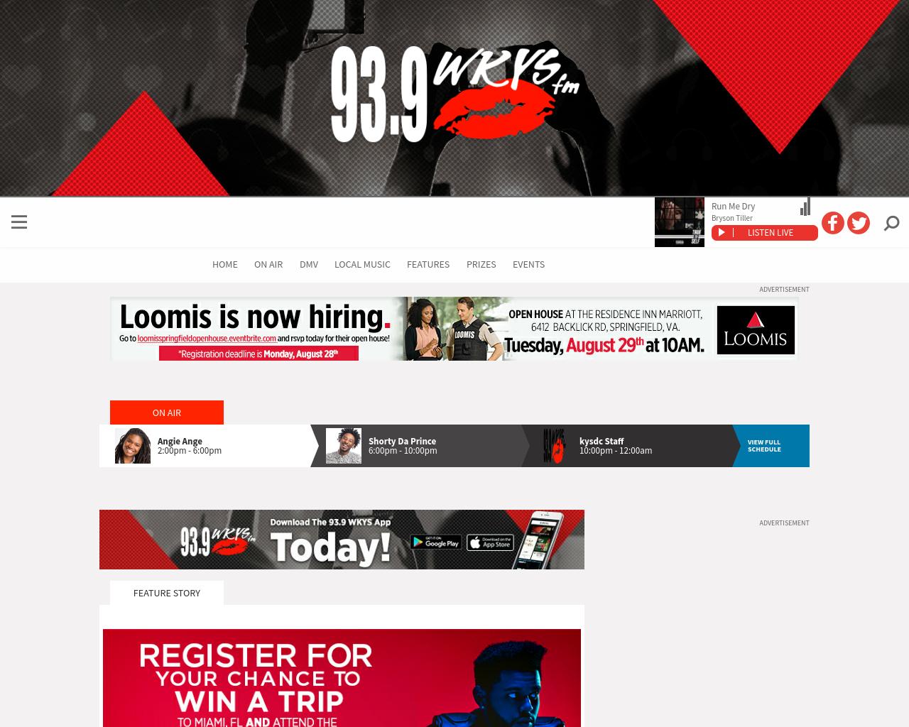 Radio-One-Advertising-Reviews-Pricing