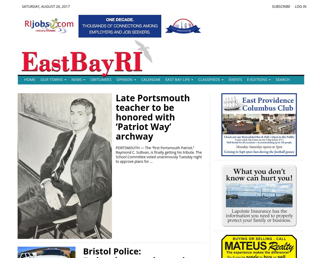 East-Bay-RI-Advertising-Reviews-Pricing