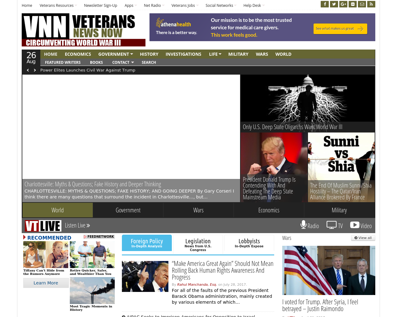 Veterans-News-Now-Advertising-Reviews-Pricing