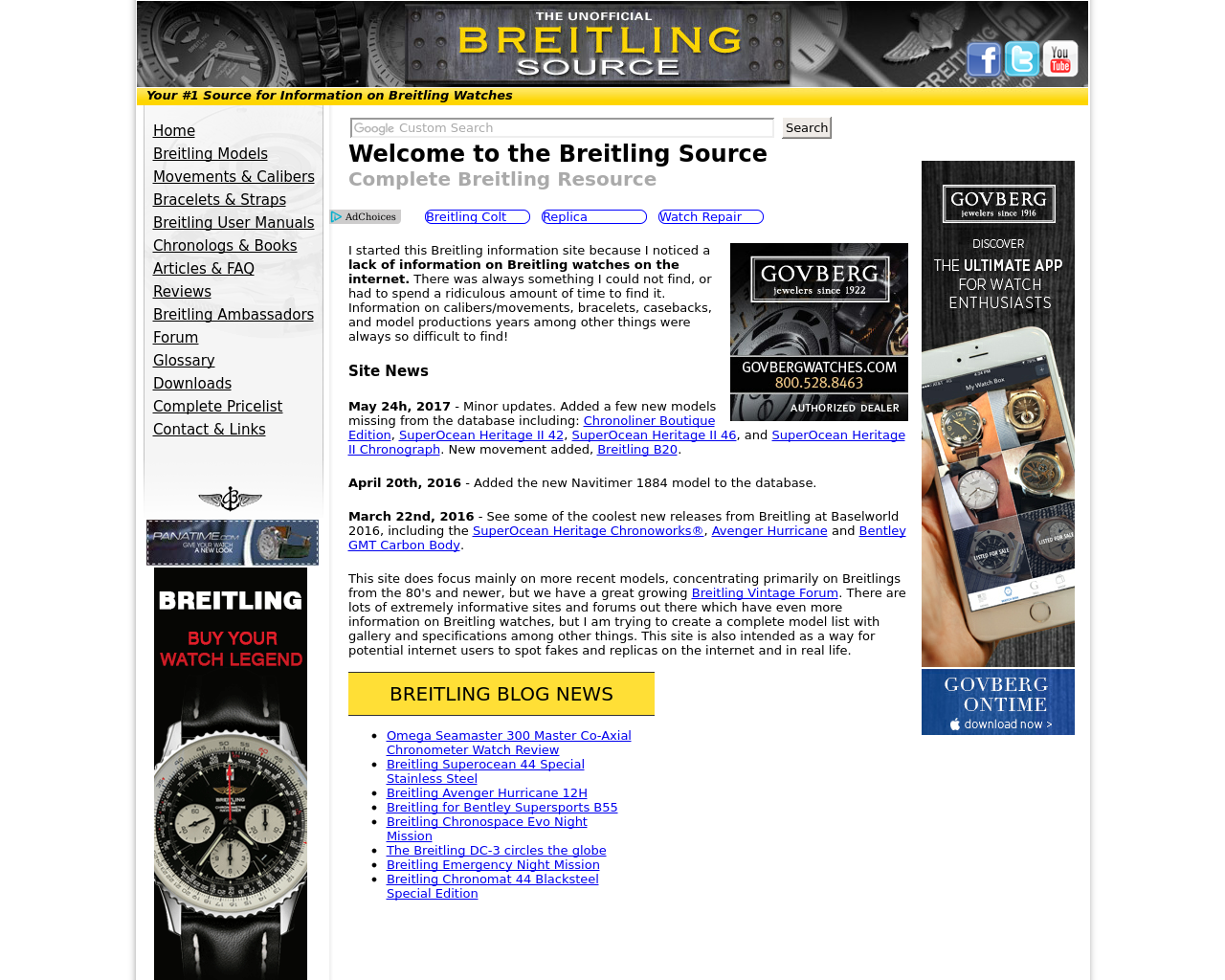 The-Unofficial-Breitling-Source-Advertising-Reviews-Pricing