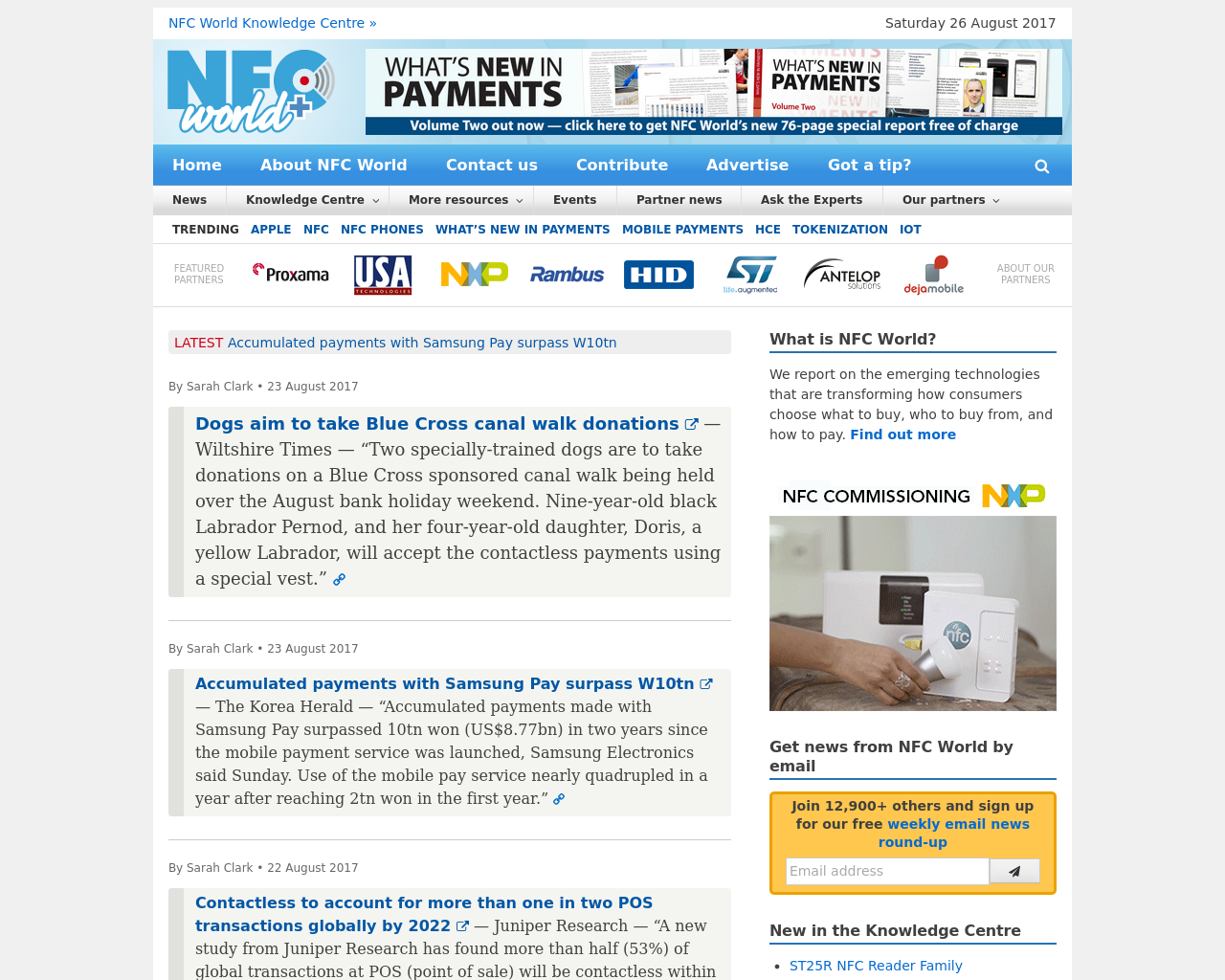 NFC-World-Advertising-Reviews-Pricing