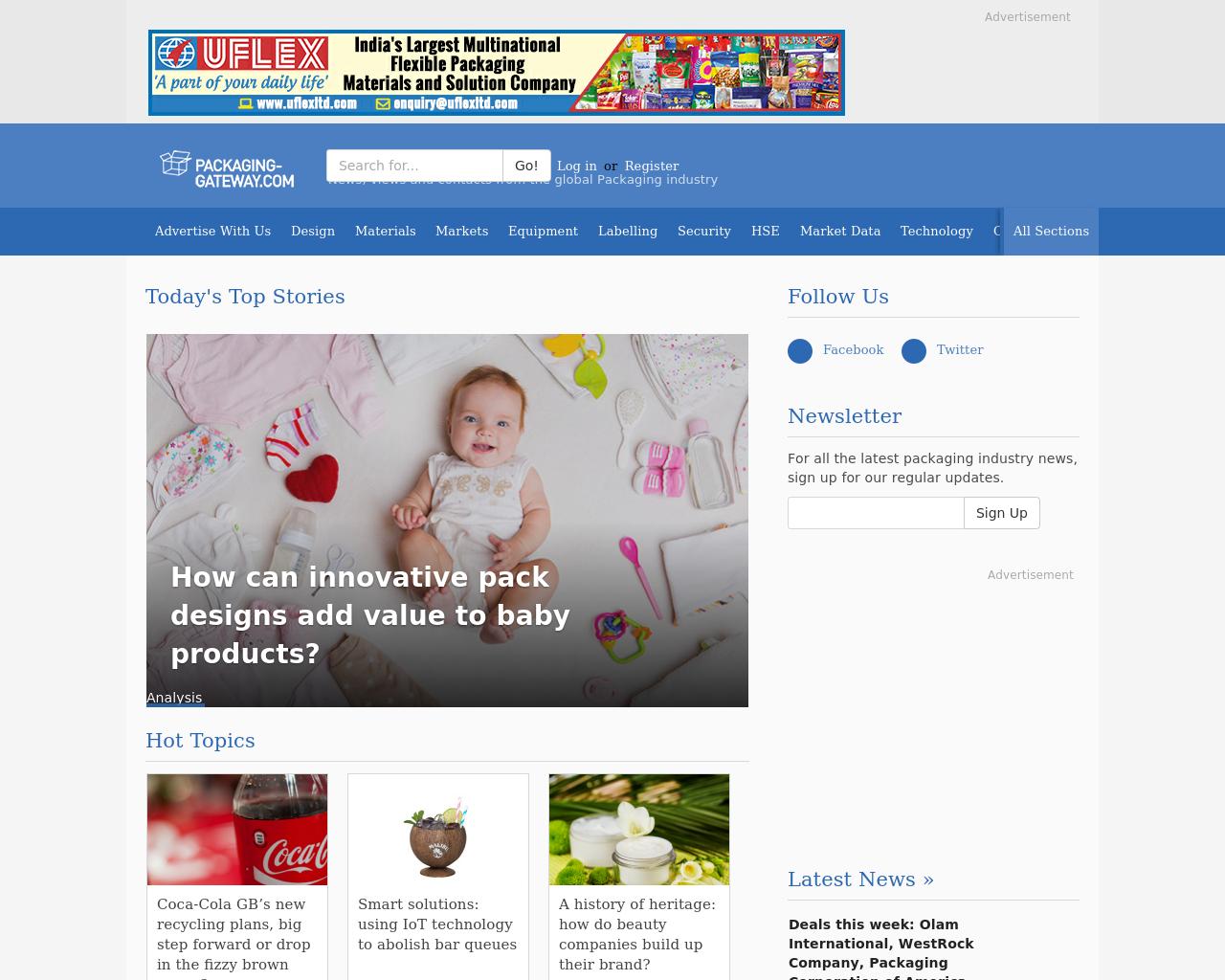 Packaging-Gateway-Advertising-Reviews-Pricing