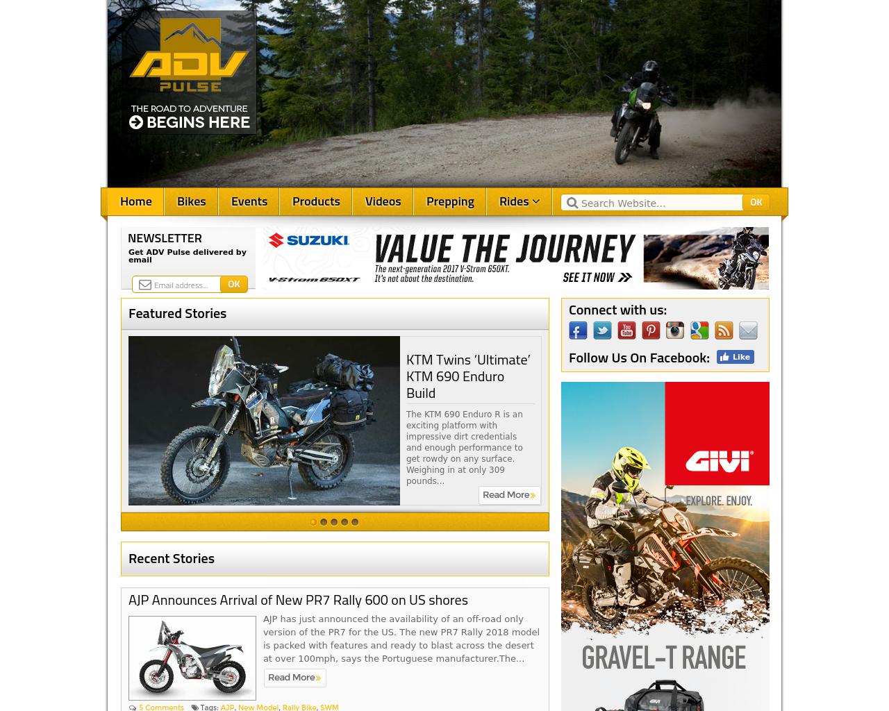 ADV-Pulse-Advertising-Reviews-Pricing