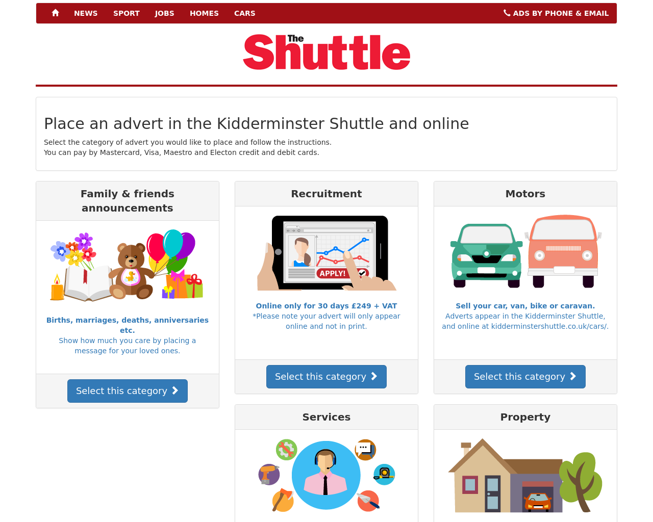 The-Shuttle-Advertising-Reviews-Pricing