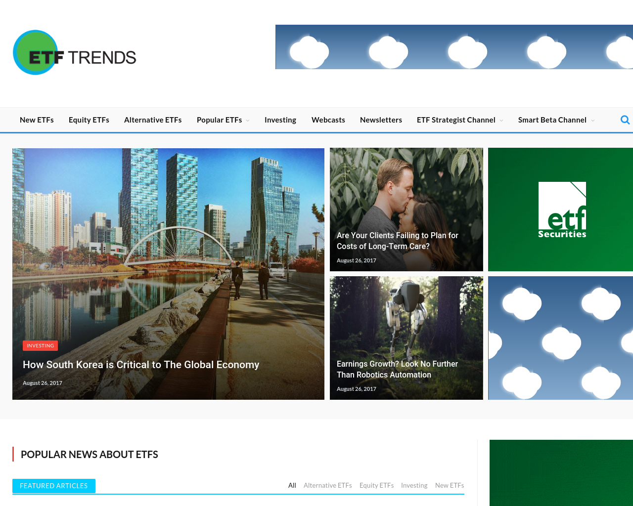 ETF-Trends-Advertising-Reviews-Pricing