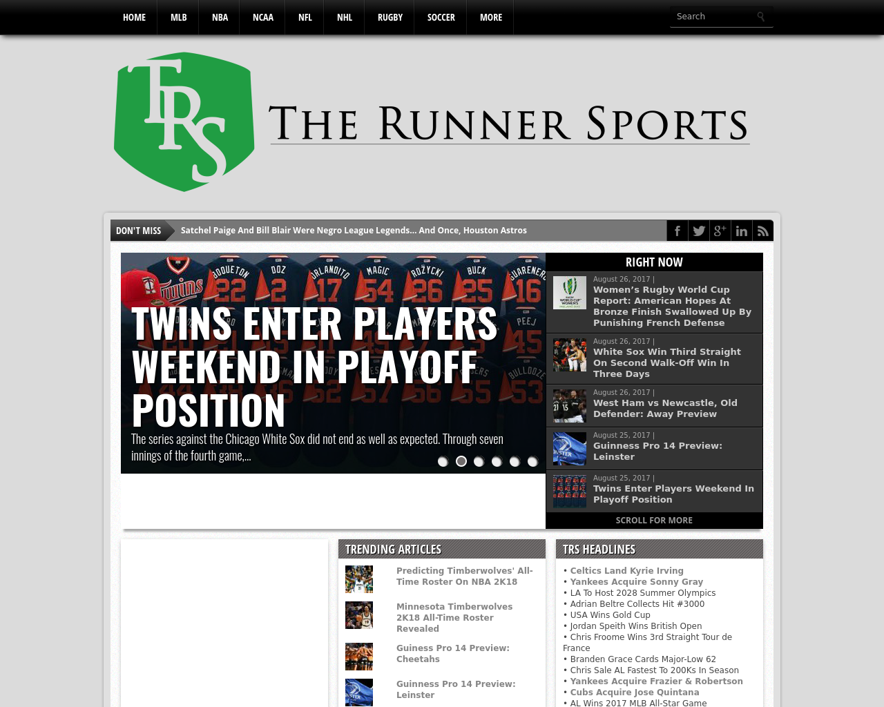 The-Runner-Sports,-LLC-Advertising-Reviews-Pricing