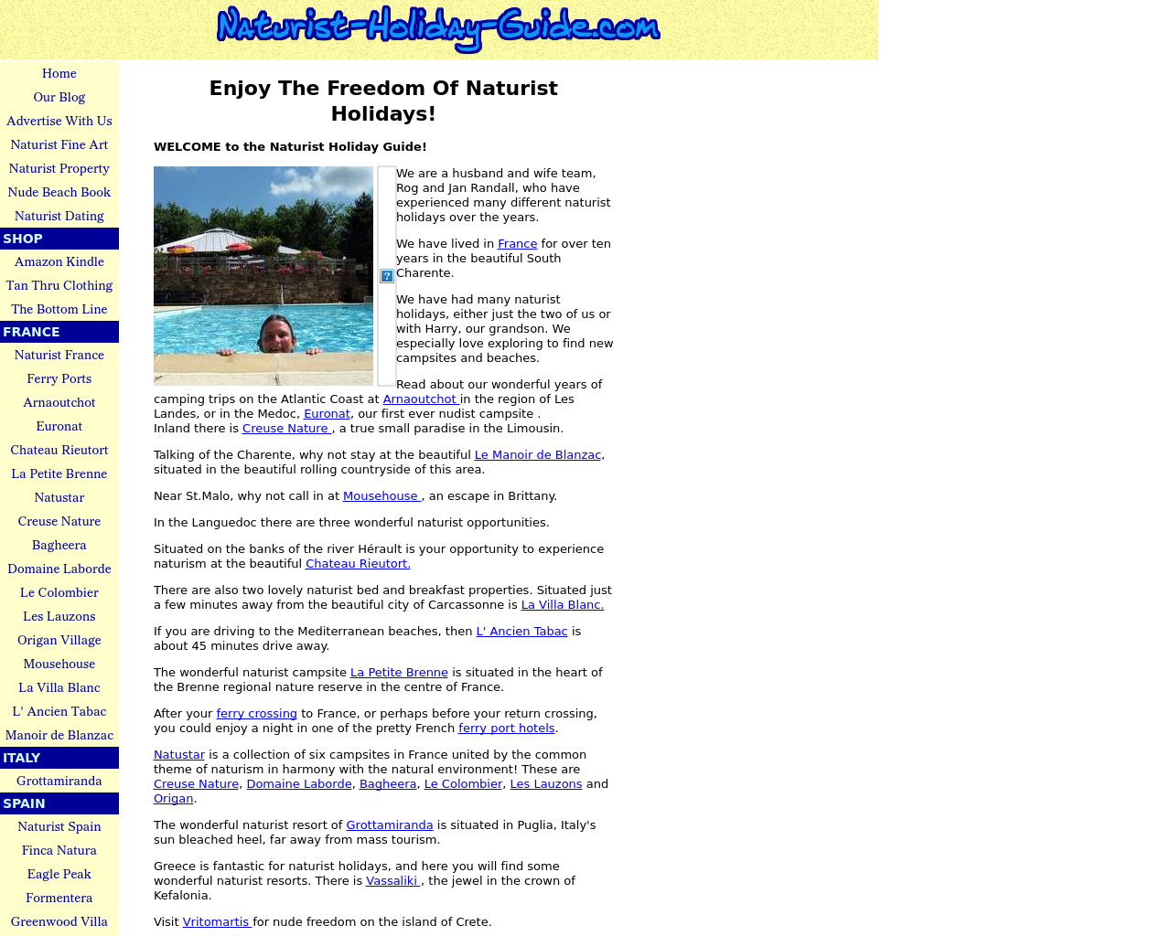 Naturist-Holiday-Guide-Advertising-Reviews-Pricing