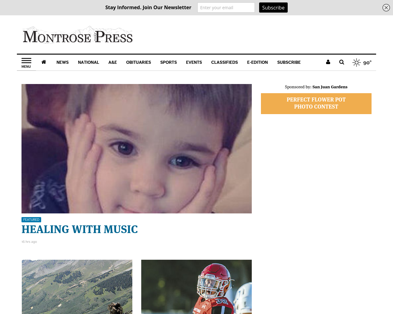 Montrose-Daily-Press-Advertising-Reviews-Pricing