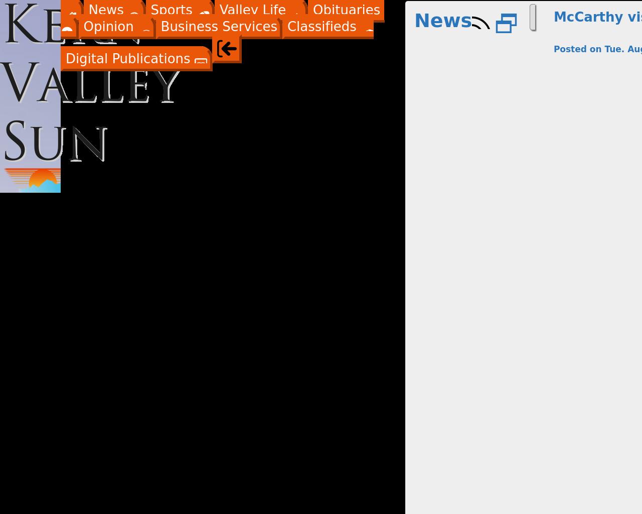 Kern-Valley-Sun-Advertising-Reviews-Pricing