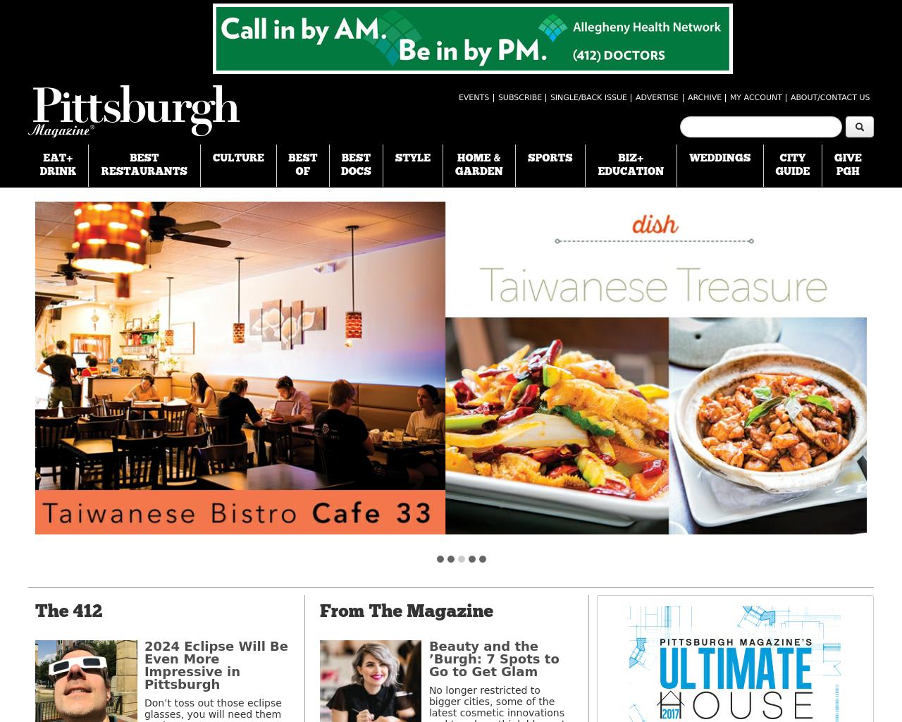 Pittsburgh-Magazine-Advertising-Reviews-Pricing