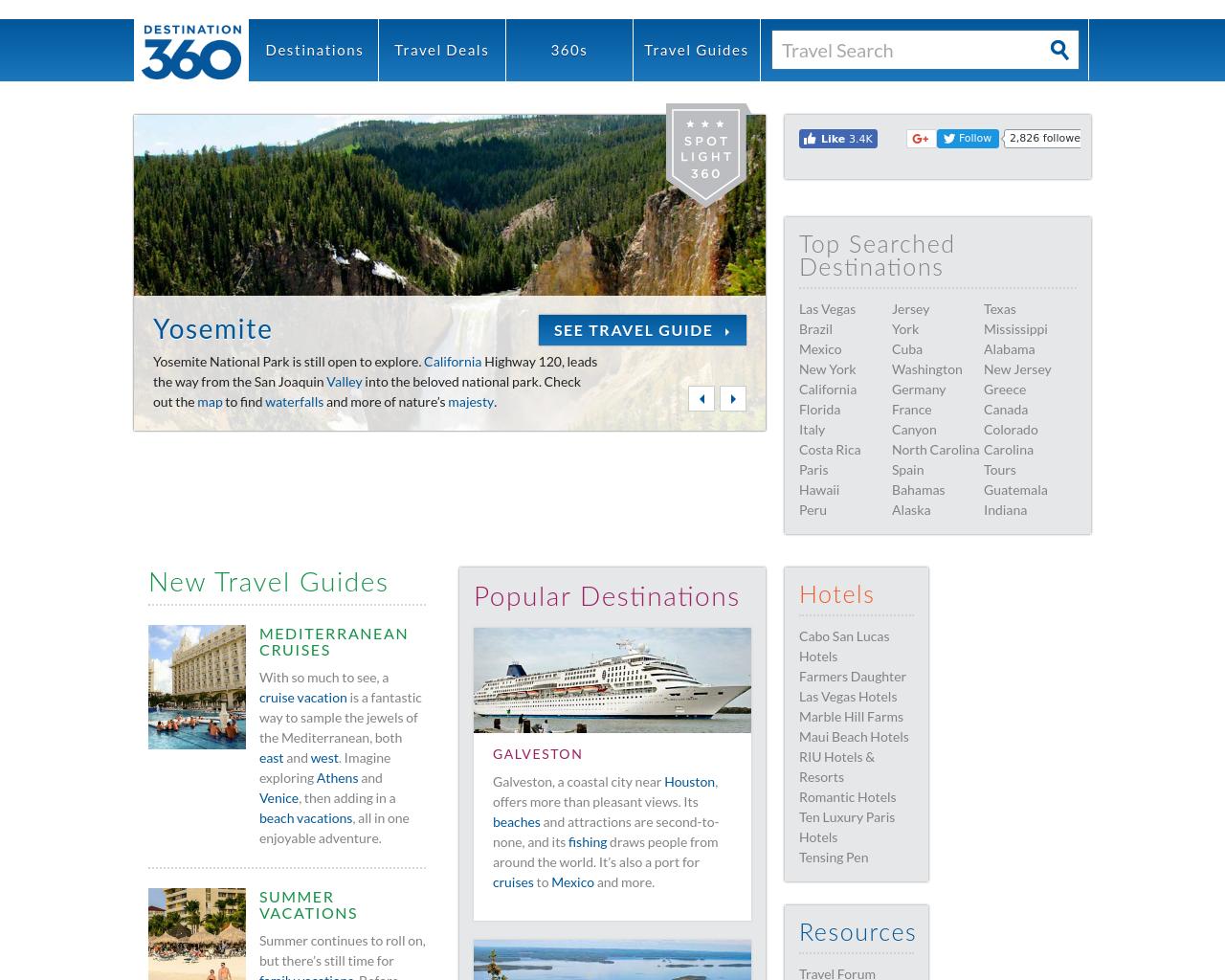 Destination-360-Advertising-Reviews-Pricing