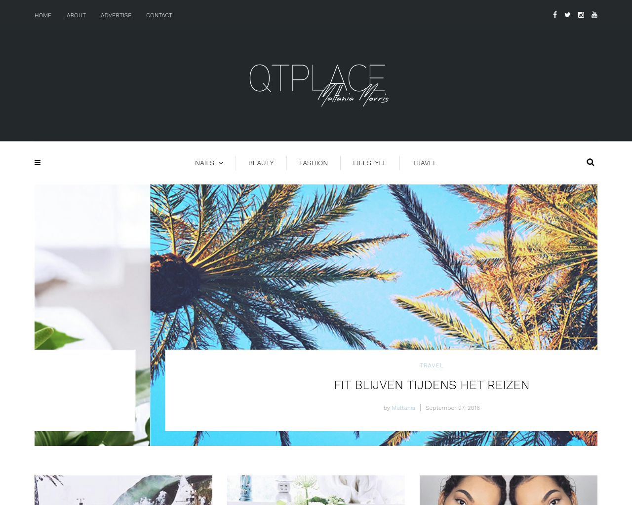 Qtplace-Advertising-Reviews-Pricing
