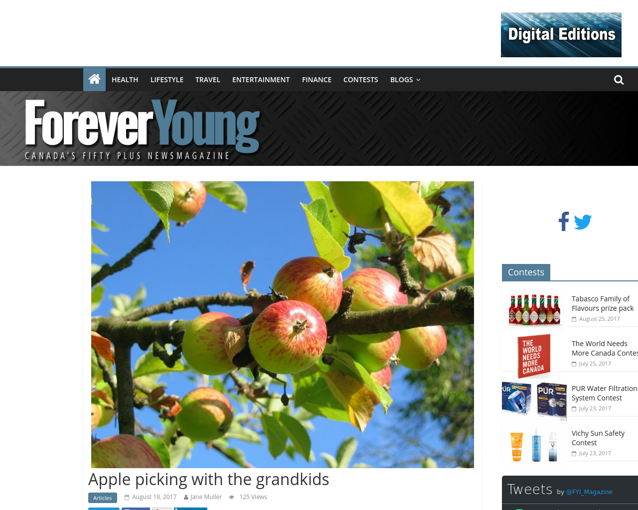 Forever-Young-Advertising-Reviews-Pricing
