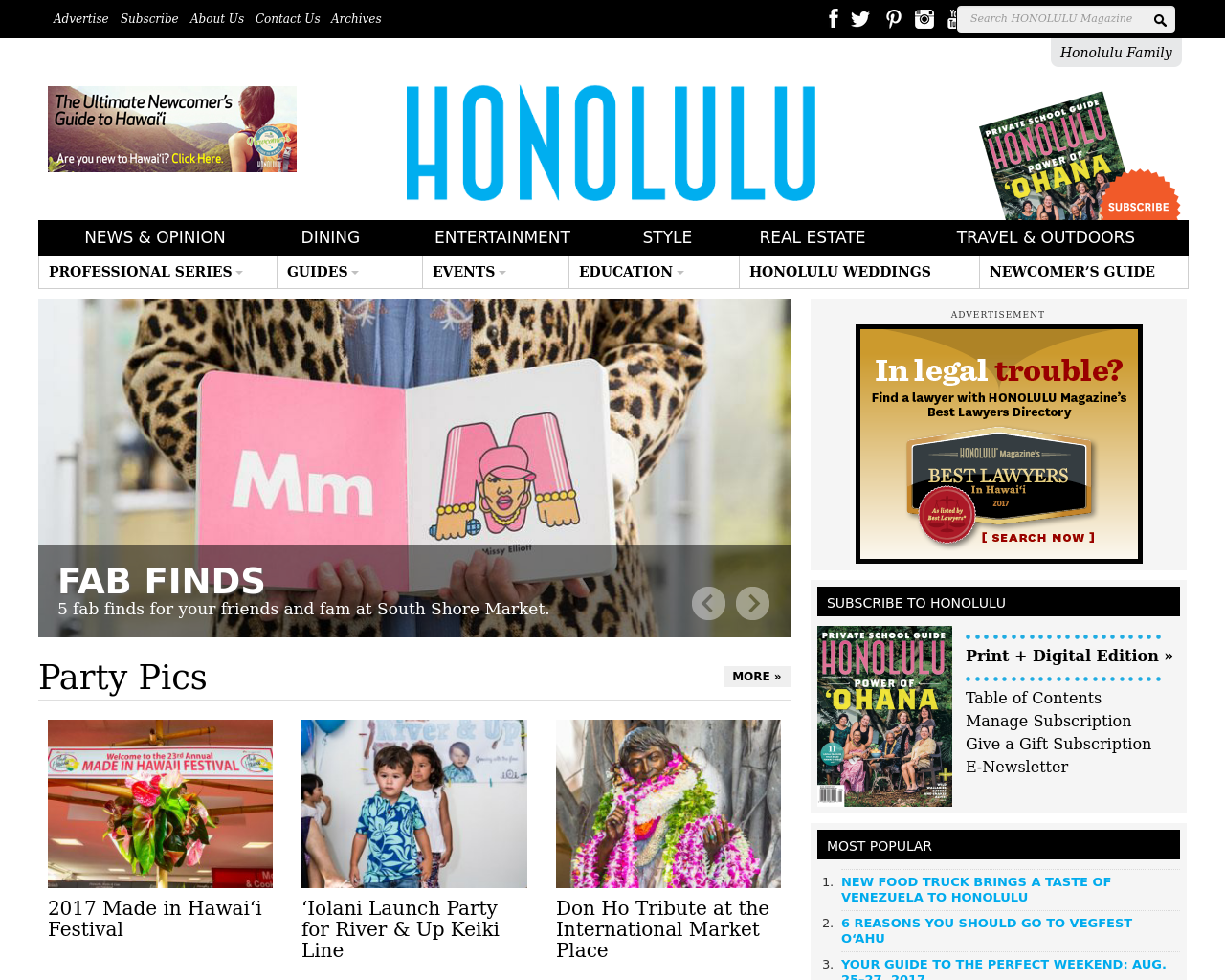 Honolulu-Magazine-Advertising-Reviews-Pricing