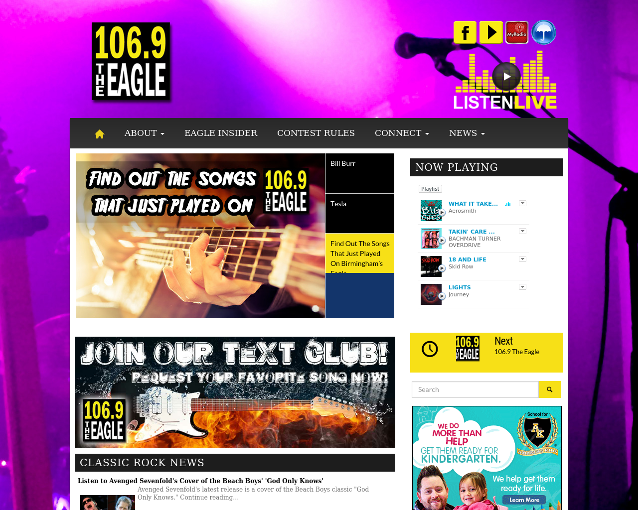 106.9-The-Eagle-Advertising-Reviews-Pricing
