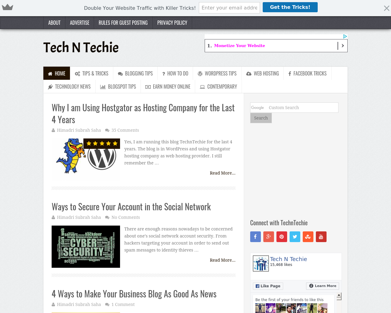 Tech-N-Techie-Advertising-Reviews-Pricing