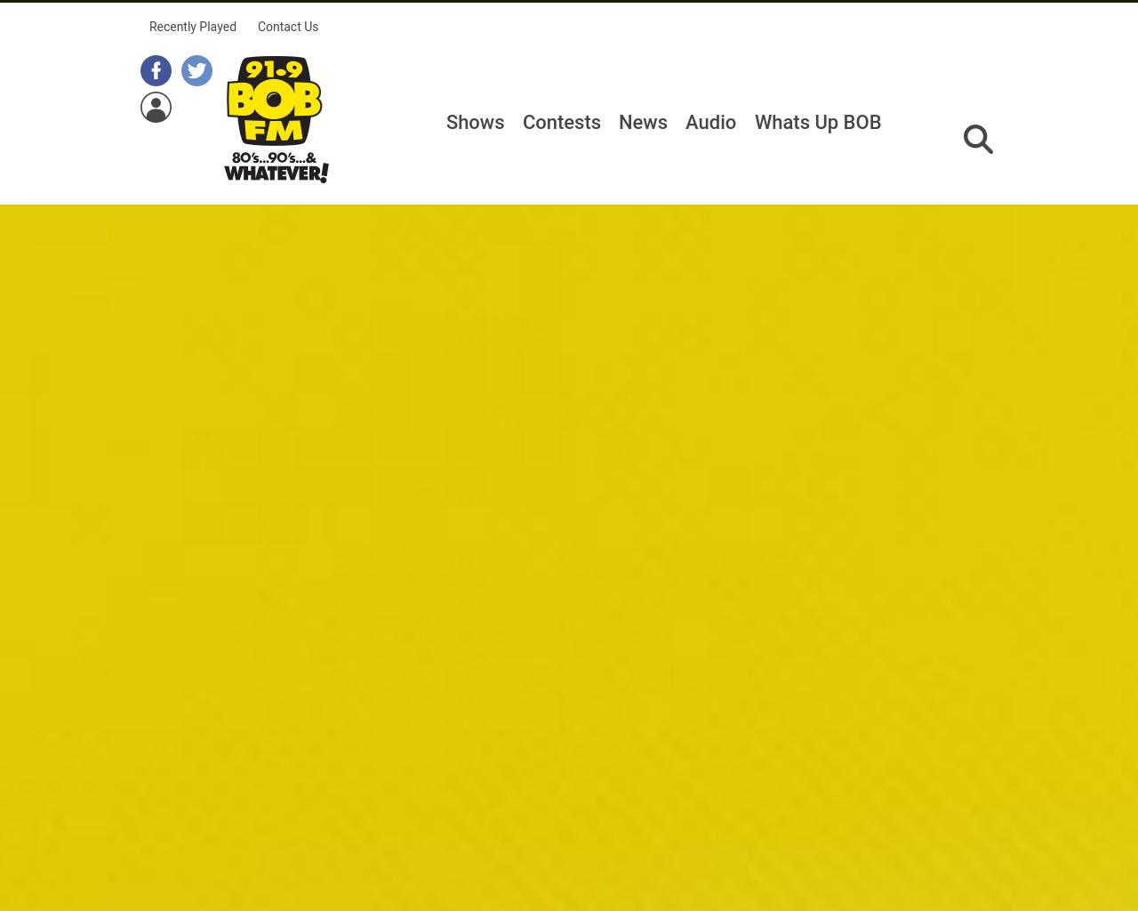 91.9-BOB-FM-Advertising-Reviews-Pricing