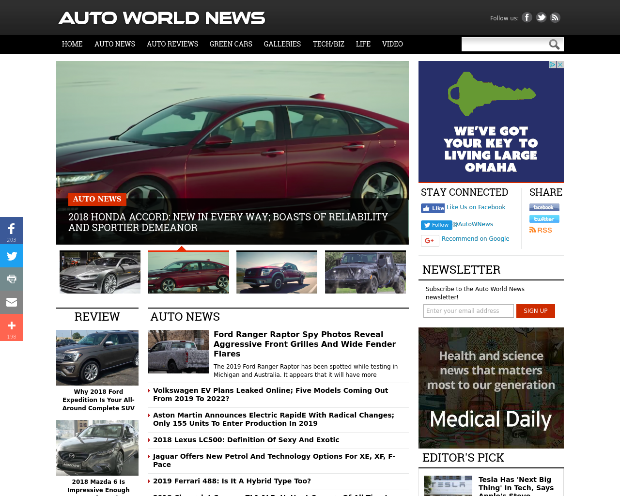 Auto-World-News-Advertising-Reviews-Pricing
