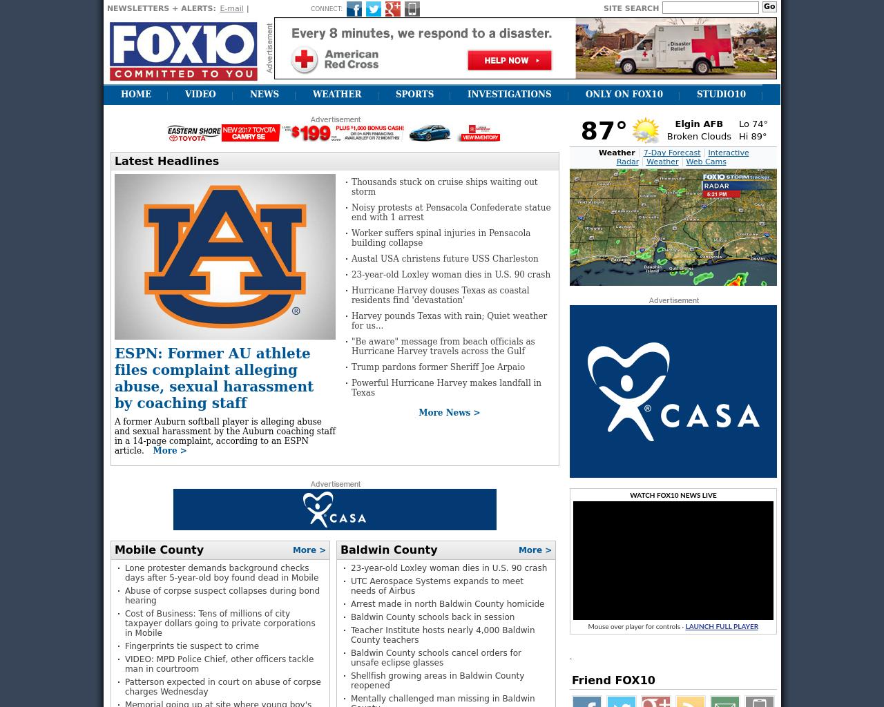 Fox10-News-Advertising-Reviews-Pricing