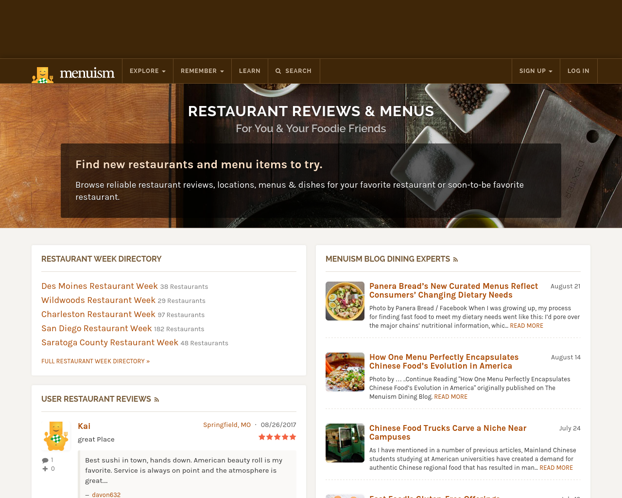 Menuism-Advertising-Reviews-Pricing