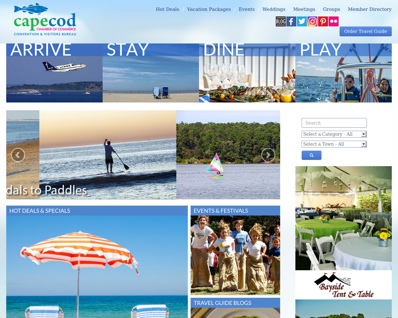 Cape-Cod-Travel-Guide-Advertising-Reviews-Pricing