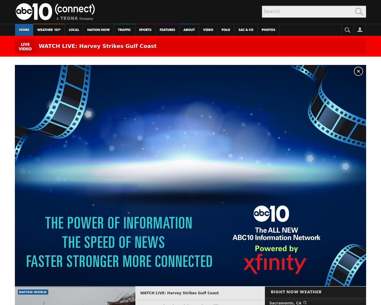 ABC10.com-Advertising-Reviews-Pricing