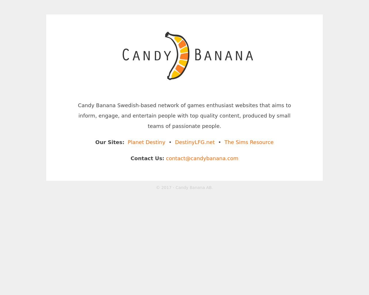 Candy-Banana-Advertising-Reviews-Pricing