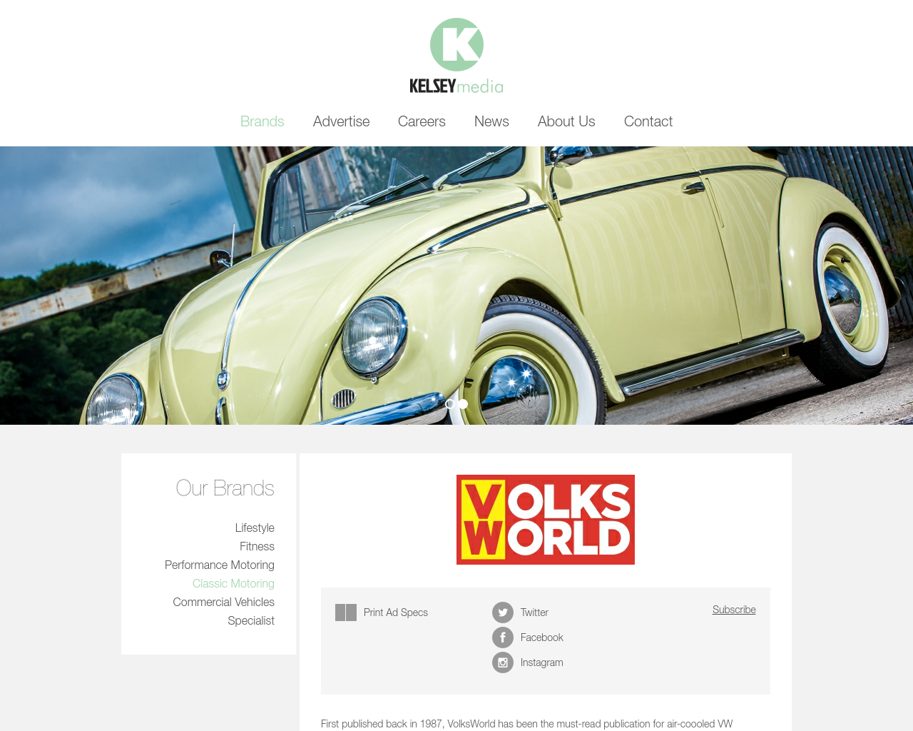 VolksWorld-Advertising-Reviews-Pricing