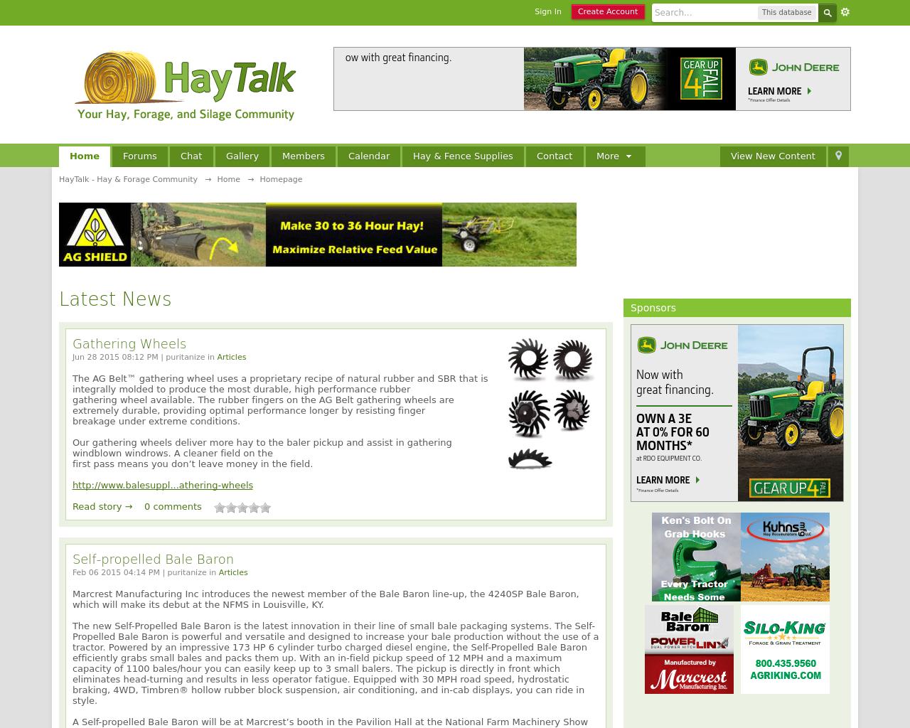 HayTalk-Advertising-Reviews-Pricing