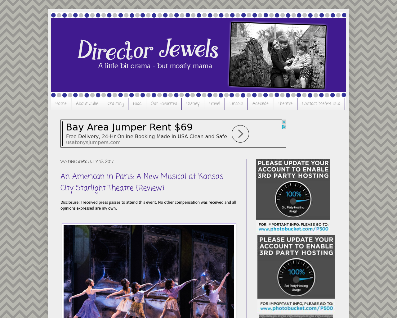 Director-Jewels-Advertising-Reviews-Pricing