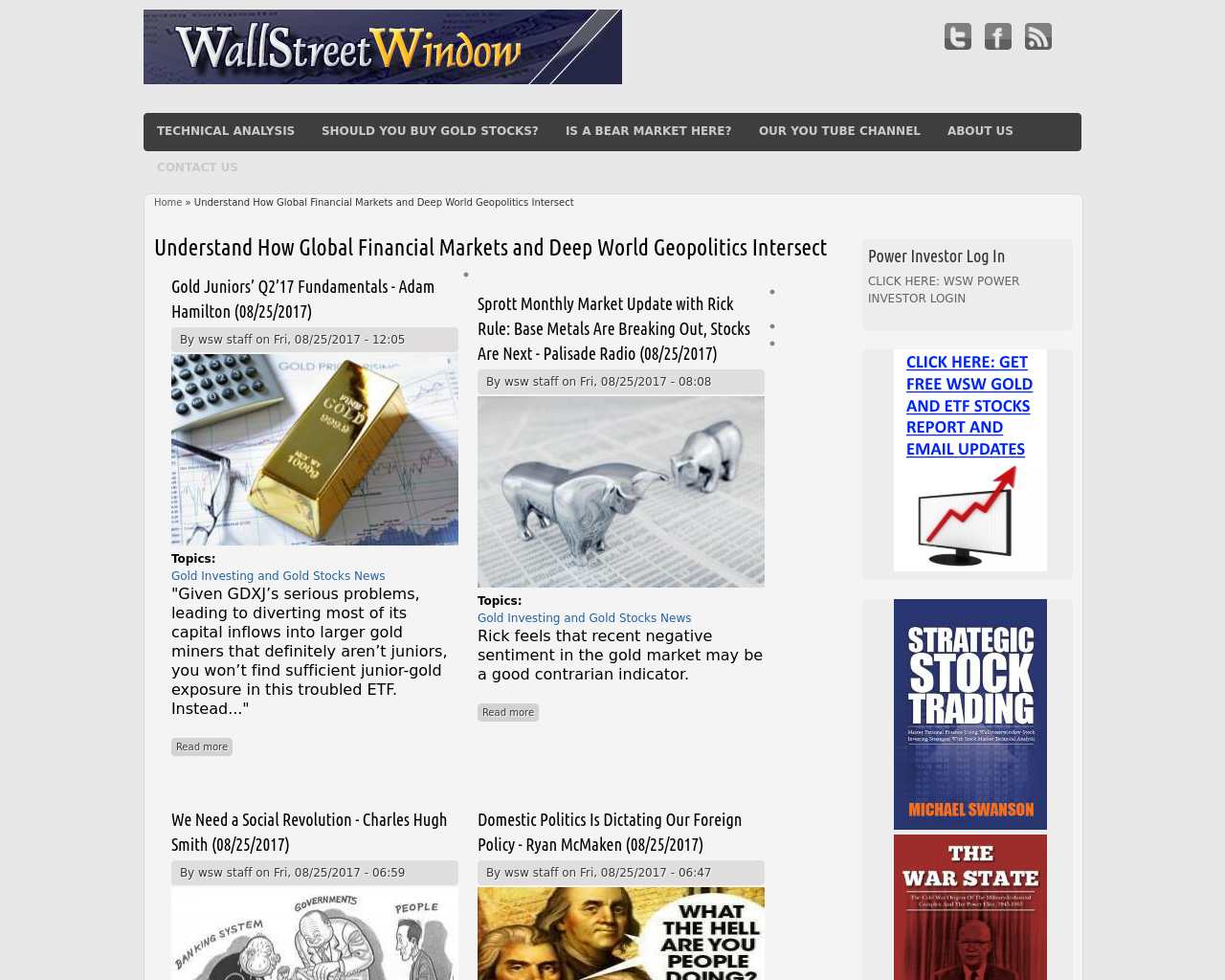 WallStreetWindow-Advertising-Reviews-Pricing