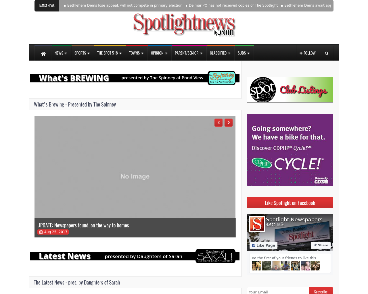 Spotlight-News-Advertising-Reviews-Pricing