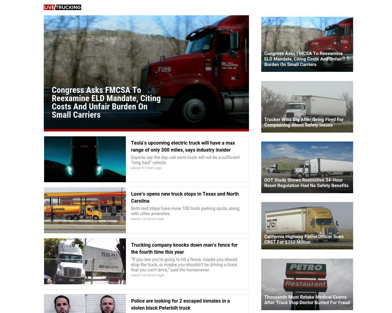 Live-Trucking-Advertising-Reviews-Pricing