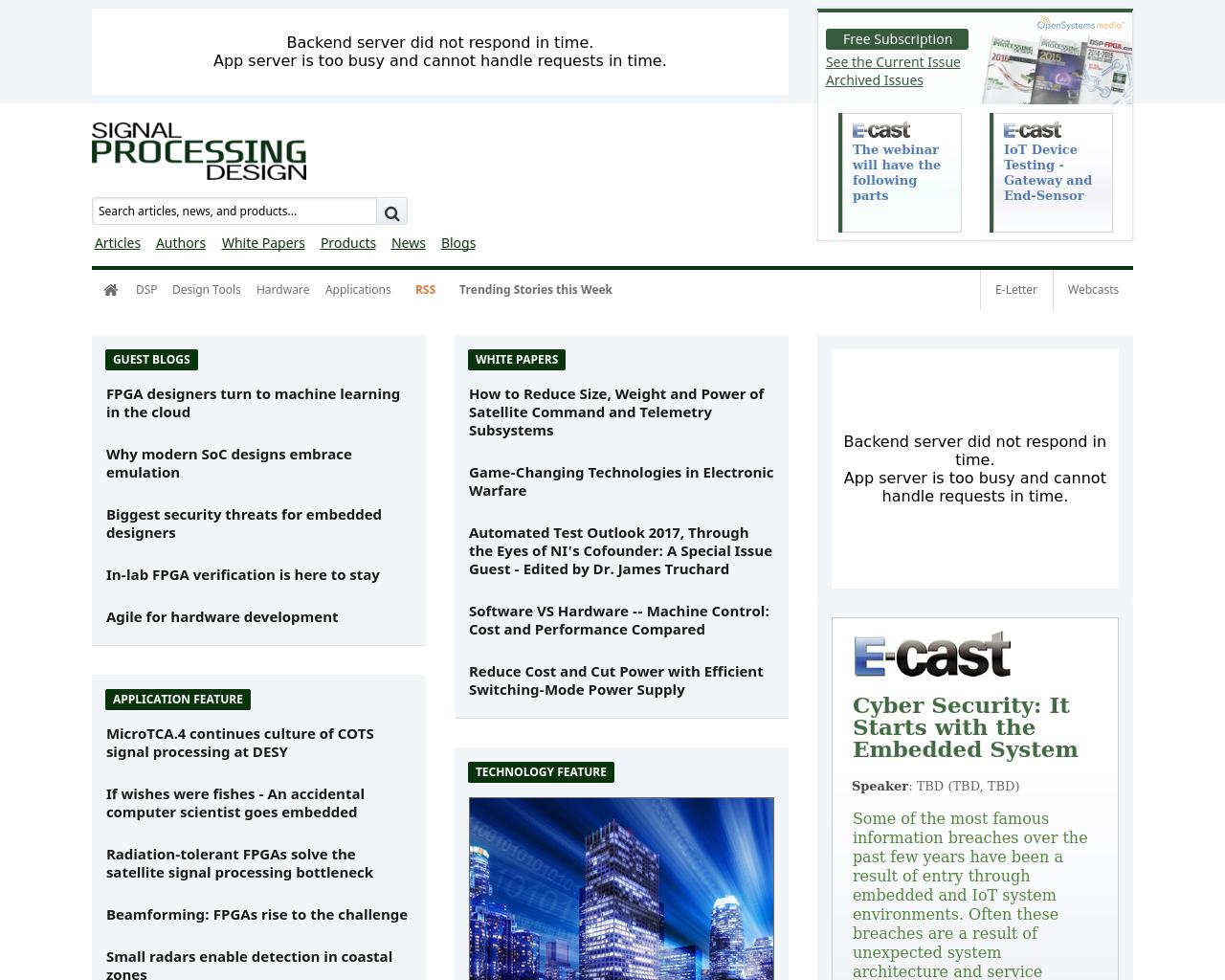 DSP-FPGA.com-Advertising-Reviews-Pricing