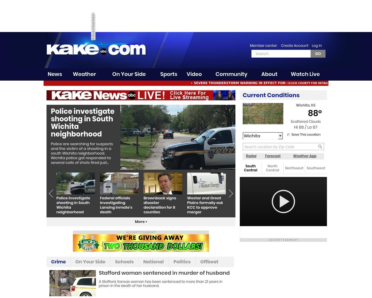 KAKE-Advertising-Reviews-Pricing