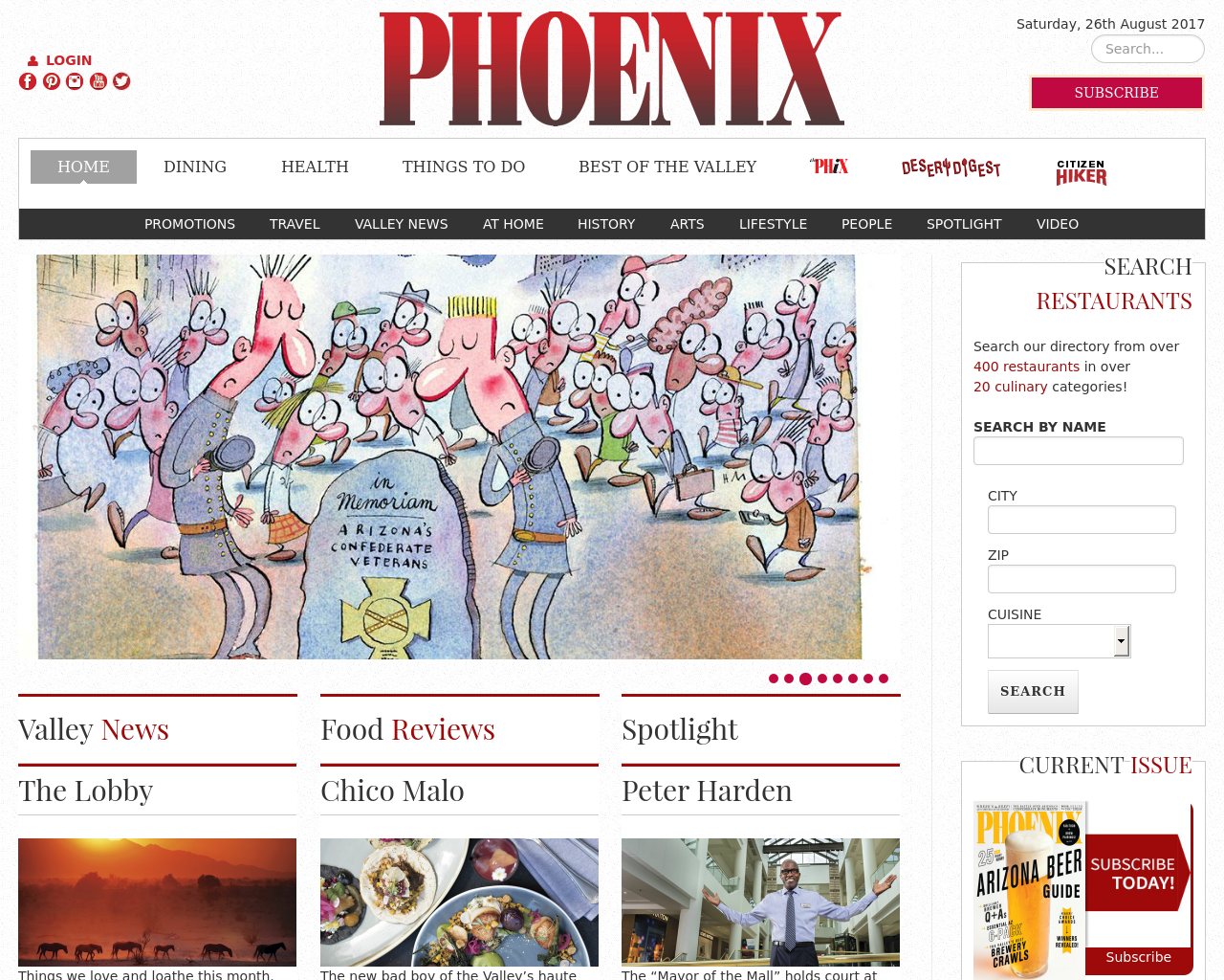 Phoenix-Magazine-Advertising-Reviews-Pricing