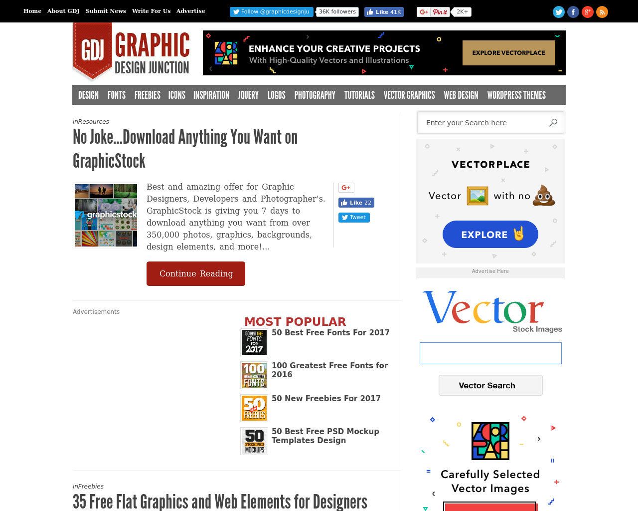 Graphic-Design-Junction-Advertising-Reviews-Pricing