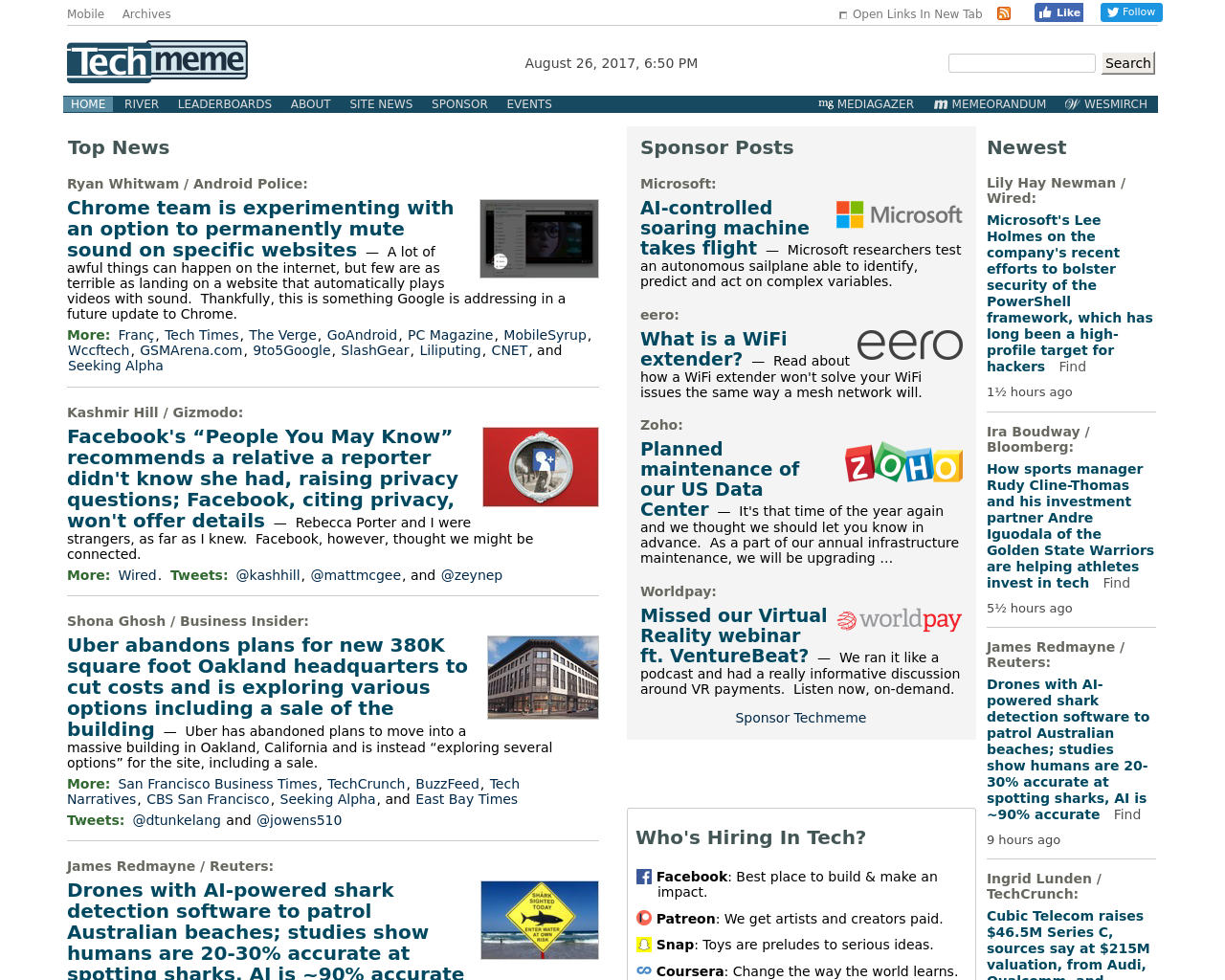 Techmeme-Advertising-Reviews-Pricing