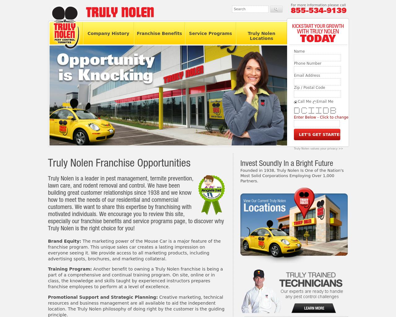 Truly-Nolen-Advertising-Reviews-Pricing