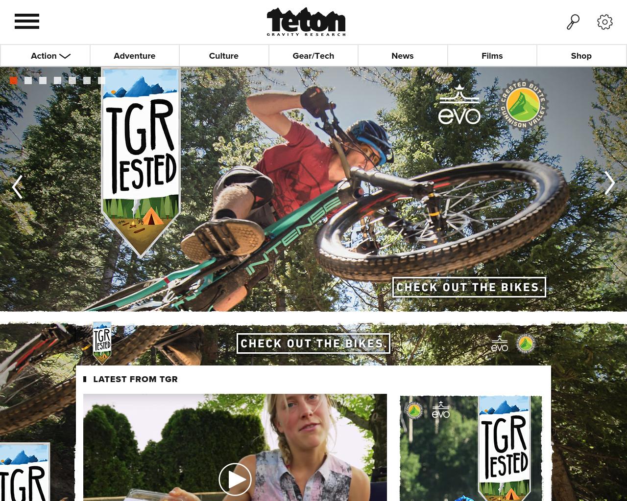 Teton-Advertising-Reviews-Pricing