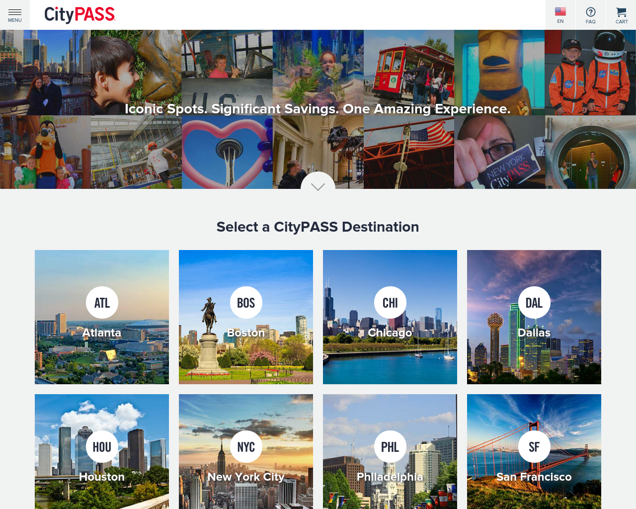 CityPASS-Advertising-Reviews-Pricing