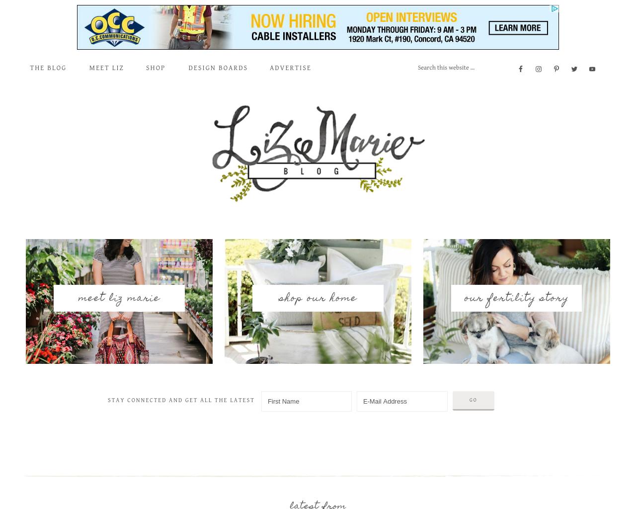 Liz-Marie-Blog-Advertising-Reviews-Pricing