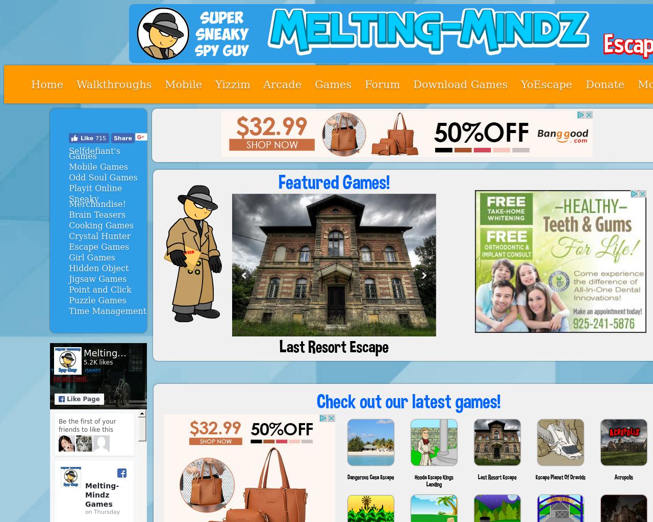 Melting-Mindz-Advertising-Reviews-Pricing