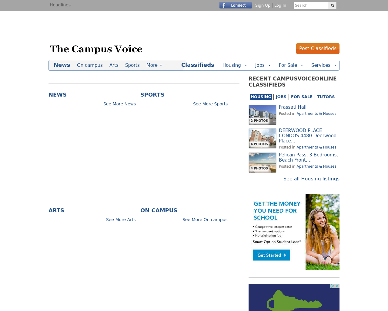 The-Campus-Voice-Advertising-Reviews-Pricing